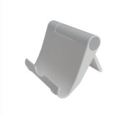 Multi-Angle View Tablet Stand Holder For All New Apple new iPad, iPad 2 Tablets