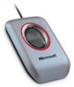 Microsoft Fingerprint Reader