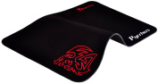 Thermaltake esport Pyrrhus Compact Mouse Pad, Small