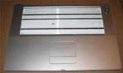 Top Case Trackpad Assembly 38cm Powerbook G4 Aluminium - 922-6013, 922-6236 409