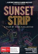 Sunset Strip [Region 4]