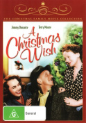 A Christmas Wish [Region 4]