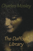 The Daffodil Library