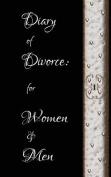 Diary of Divorce