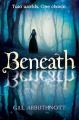 Beneath (KelpiesEdge)