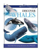 Wonders of Learning Discover Whales