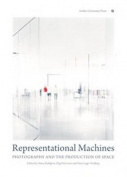 Representational Machines