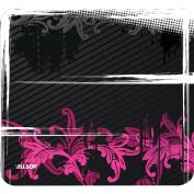 Allsop Urban Pink Floral - Mouse Pad