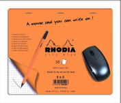 Rhodia (Mouse) Pad