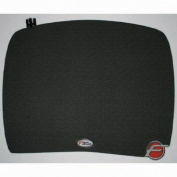F-series 36cm Rough Mouse Pad
