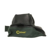 Caldwell Rear Shooting Bag - Unfilled - 226-645