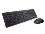 Dell KM632 Combo Keyboard & Mouse Cover