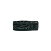 Microsoft Keyboard Protection Cover - Model 700V2 Wireless