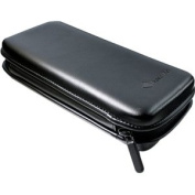 Deluxe Carrying Case Deluxe Carrying Case