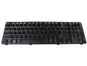 NEW Black Keyboard for Use with Hp Presario Cq61 G61 Series Us