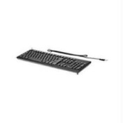 . . . For For For Hewlett Packard SBUY HP Promo USB Keyboard