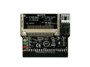 IDE to Compact Flash CF Adapter, Direct Insertion [B1] [Electronics]