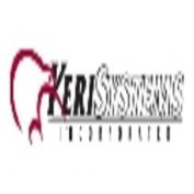Keri Systems NXT-3R Mullion Proximity Reader