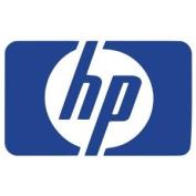 HPQ 4GB 1RX4 PC3-10600R-9 MEM KIT