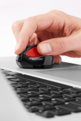 Swiftpoint SM300 Laptop Mouse