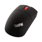 Lenovo 0A36407 ThinkPad Bluetooth Laser Mouse