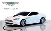 Aston Martin DBS USB Wired Mouse