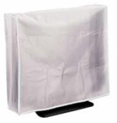 Aidatatm 43cm LCD Monitor Dust Cover