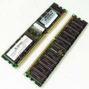 Compaq Comp. 2GB MEMUPG PC2100 DDR-ML370 G3 ONLY KIT PAIRS