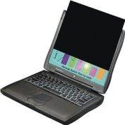 36cm Notebook Privacy Computer filter