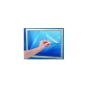 POSRUS Antiglare Touch screen protector for Panasonic CF-18 and CF-19