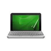 Green Onions Anti-Glare AG2 Screen Protector for 29cm Alienware M11x