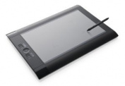 POSRUS Wacom Intuos 4 XL Pen Tablet Surface Cover