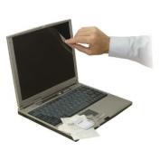 Kensington Cling2 Laptop Screen Protector