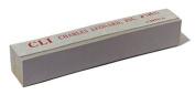 Charles Leonard CHL74512 Sponge 30cm