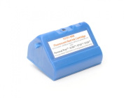 Metre Cartridges - Compatible Pitney Bowes Personal Post E700 & E707 Red Fluorescent Ink Cartridge Replaces OEM Part # 769-0