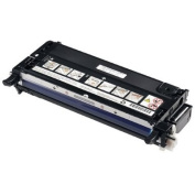 Do It Wiser Compatible Toner Cartridge Replacement For Dell 3110 3110CN 3115 3115CN -