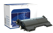 Dataproducts DPCTN450 Remanufactured High Yield Toner Cartridge Replacement for Brother TN450