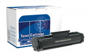 Dataproducts DPC06P Remanufactured Toner Cartridge Replacement for HP C3906A