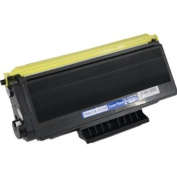 Toner Clinic ® TC-TN650 Compatible Laser Toner Cartridge for Brother TN-650 Compatible With for Brother DCP-8050, DCP-8080DN, DCP-8085DN, HL-5340D, HL-5350DN, HL-5350DNLT, HL-5370DW, HL-5370DWT, HL-5380DN, MFC-8370, MFC-8480DN, MFC-8680DN, MFC-8690DW, M .