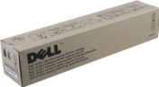 JD746 Black 10000 Page Yield Toner Cartridge for Dell 5110CN Printer
