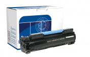 Dataproducts DPC0264 Remanufactured Toner Cartridge Replacement for Canon 0264B001AA