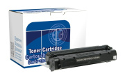Dataproducts DPC15AP Remanufactured Toner Cartridge Replacement for HP C7115A