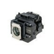ELPLP56 Complete Replacement Lamp Module