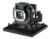 Mimotron ET-LAE1000 Replacement Lamp for Panasonic Projector