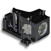 610 330 4564 Sanyo PLC-XW55 Projector Lamp