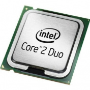 Intel Core 2 Duo E7300 BX80571E7300 SLAPB 3MB, 2.66 GHz