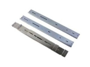 iStarUSA 70cm Sliding Rail Kit for Most Rackmount Chassis