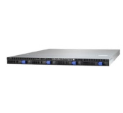 Tyan Intel 82574L U/RDDR3 and LV RDDR3 Barebone System B8226G24W4H