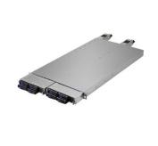 Tyan 1U Rack Barebone System B8238Y190X2-045V4HI