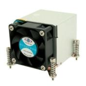 Dynatron K650 2U Server Active CPU Cooler - Intel® Socket LGA 1156